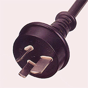 SY-014SA Power Cord
