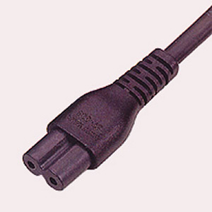 SY-034V Power Cord